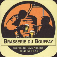 Beer coaster du-bouffay-1-small