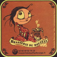 Beer coaster du-bouffay-2-small
