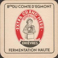 Pivní tácek du-comte-degmont-1-small