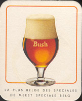 Beer coaster dubuisson-14