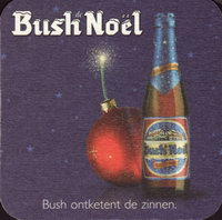 Beer coaster dubuisson-17-zadek-small