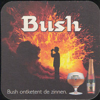 Beer coaster dubuisson-2-zadek
