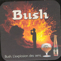 Beer coaster dubuisson-2