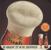 Beer coaster dubuisson-32-zadek-small