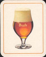 Pivní tácek dubuisson-8