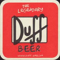 Pivní tácek duff-beer-1-small