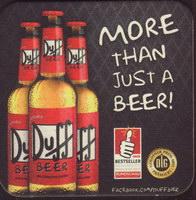 Pivní tácek duff-beer-1-zadek-small