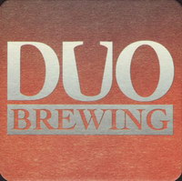 Beer coaster duo-1-small