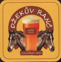 Beer coaster dzekuv-ranc-1-oboje-small