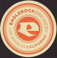 Beer coaster eagle-rock-1-small