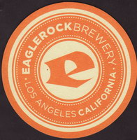 Beer coaster eagle-rock-1-zadek-small