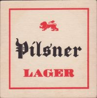 Beer coaster east-african-1-small