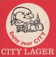 Beer coaster east-african-1-zadek-small