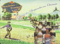 Beer coaster ebensfelder-brauhaus-1-small