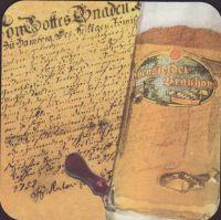 Beer coaster ebensfelder-brauhaus-2-zadek