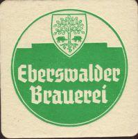 Pivní tácek eberswalder-privatbrauerei-2