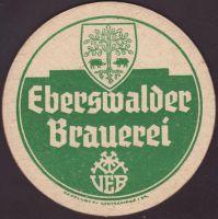 Pivní tácek eberswalder-privatbrauerei-3