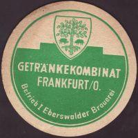 Pivní tácek eberswalder-privatbrauerei-4
