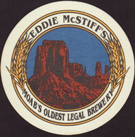 Beer coaster eddie-mcstiffs-1-oboje-small