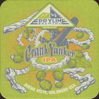 Beer coaster eddyline-1-zadek-small