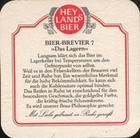 Beer coaster eder-heylands-1-zadek