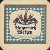 Beer coaster eder-heylands-10-small