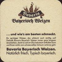Beer coaster eder-heylands-10-zadek-small