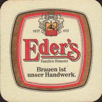 Beer coaster eder-heylands-11-small