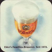 Beer coaster eder-heylands-12-small