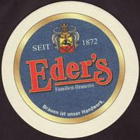 Beer coaster eder-heylands-14-small