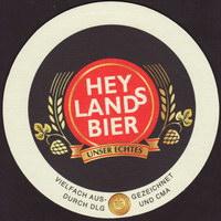 Beer coaster eder-heylands-15-small