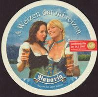Beer coaster eder-heylands-15-zadek-small