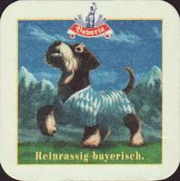 Beer coaster eder-heylands-18-zadek-small