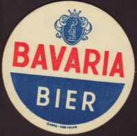 Beer coaster eder-heylands-19-small