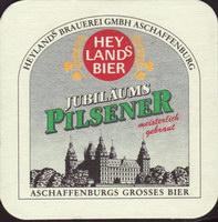 Beer coaster eder-heylands-2-small