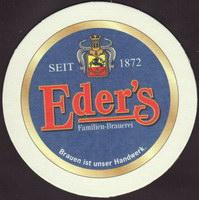 Beer coaster eder-heylands-20-small