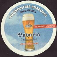 Beer coaster eder-heylands-20-zadek-small