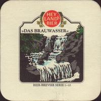 Beer coaster eder-heylands-22-small