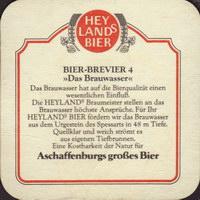Beer coaster eder-heylands-22-zadek-small