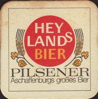 Beer coaster eder-heylands-23-small