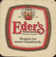 Beer coaster eder-heylands-24-small