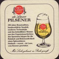 Beer coaster eder-heylands-25-small