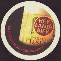Beer coaster eder-heylands-26-oboje-small