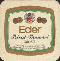 Beer coaster eder-heylands-28-small