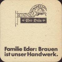 Beer coaster eder-heylands-28-zadek-small