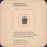 Beer coaster eder-heylands-29-zadek-small