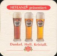 Beer coaster eder-heylands-3