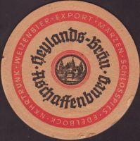 Beer coaster eder-heylands-30-small