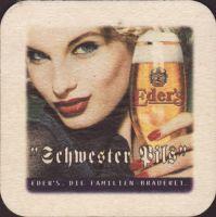 Beer coaster eder-heylands-31-small