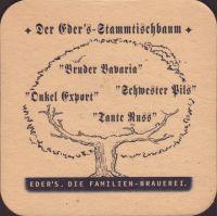 Beer coaster eder-heylands-31-zadek-small